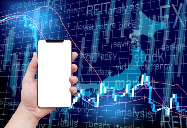 株価、日経平均、損切、暴落、追証、ダウ、トランプ、株式市場、銘柄